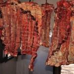 viande-cote
