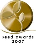 seed award