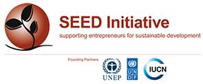 SEED AWAR 2007 UN/UNDP/UNEP