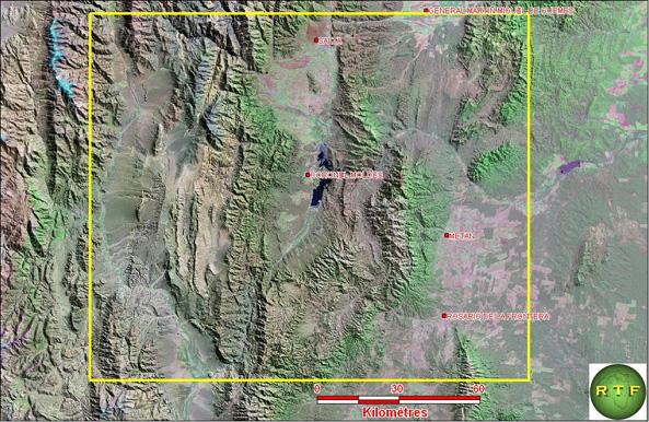 salta-zoomed-area-landsat-3d2