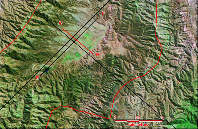 zoom-pampa-grande-landsat-transects