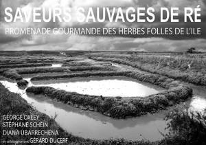 couv_SAVEURS_SAUVAGES_DE_RÉ